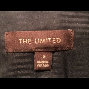 The Limited Skirts - The Limited Pencil Skirt